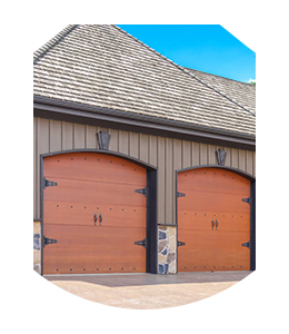 Interstate Garage Doors Stafford, TX 281-816-4769